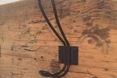 Wire Hooks