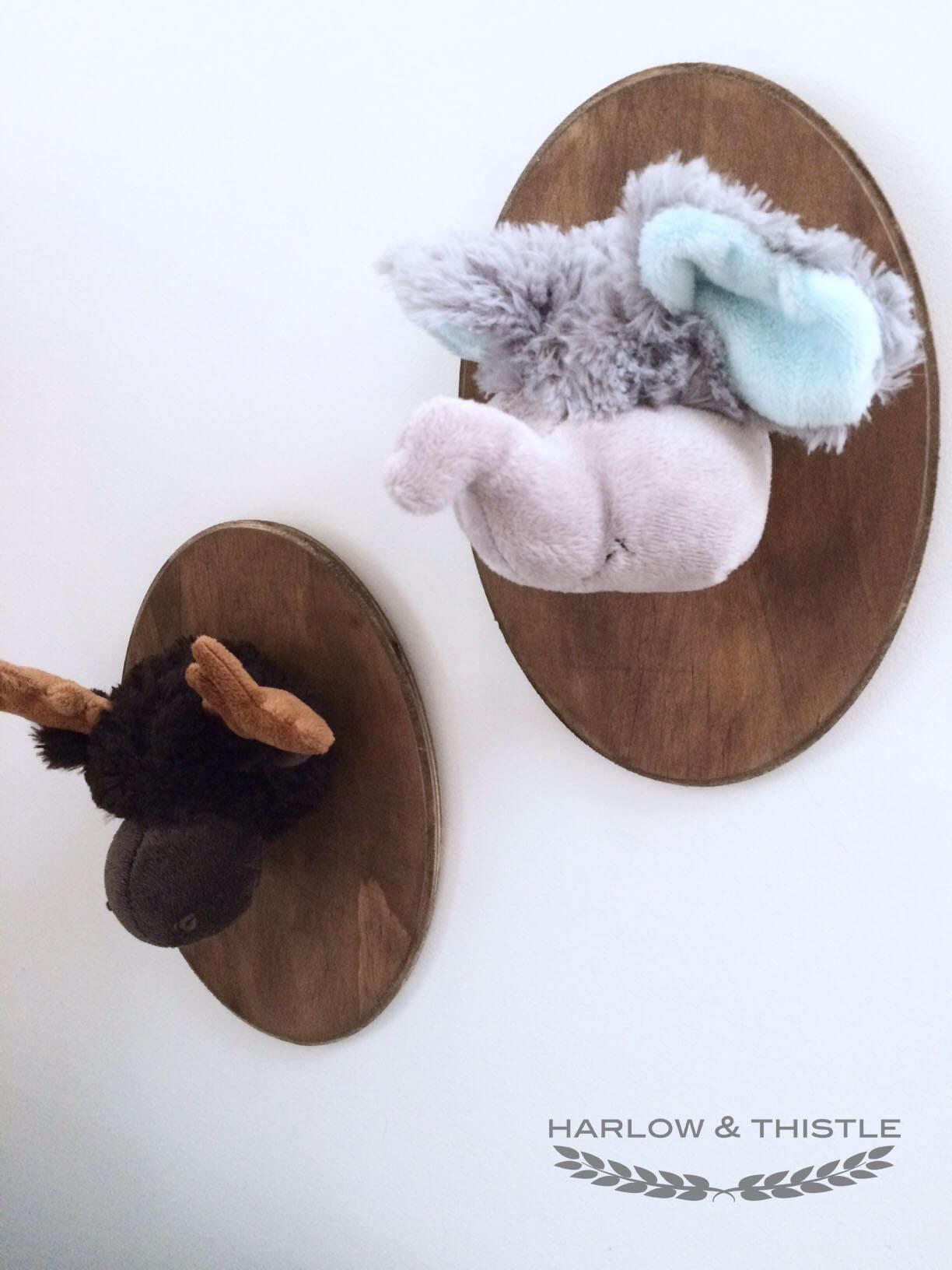 10a_Stuffed_moosehead_Toy_DIY