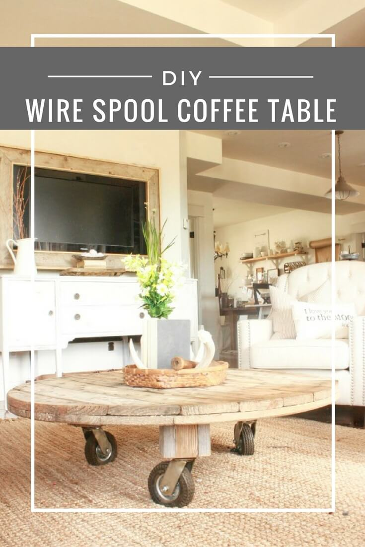 wire-spool-coffee-table