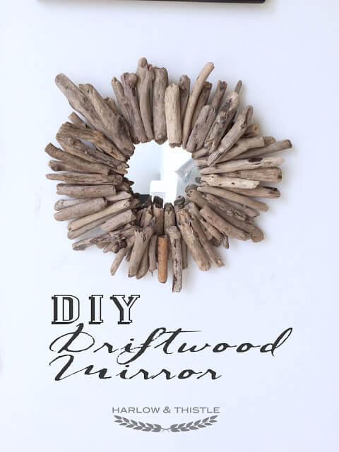 driftwoodmirror