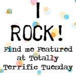 I-rock