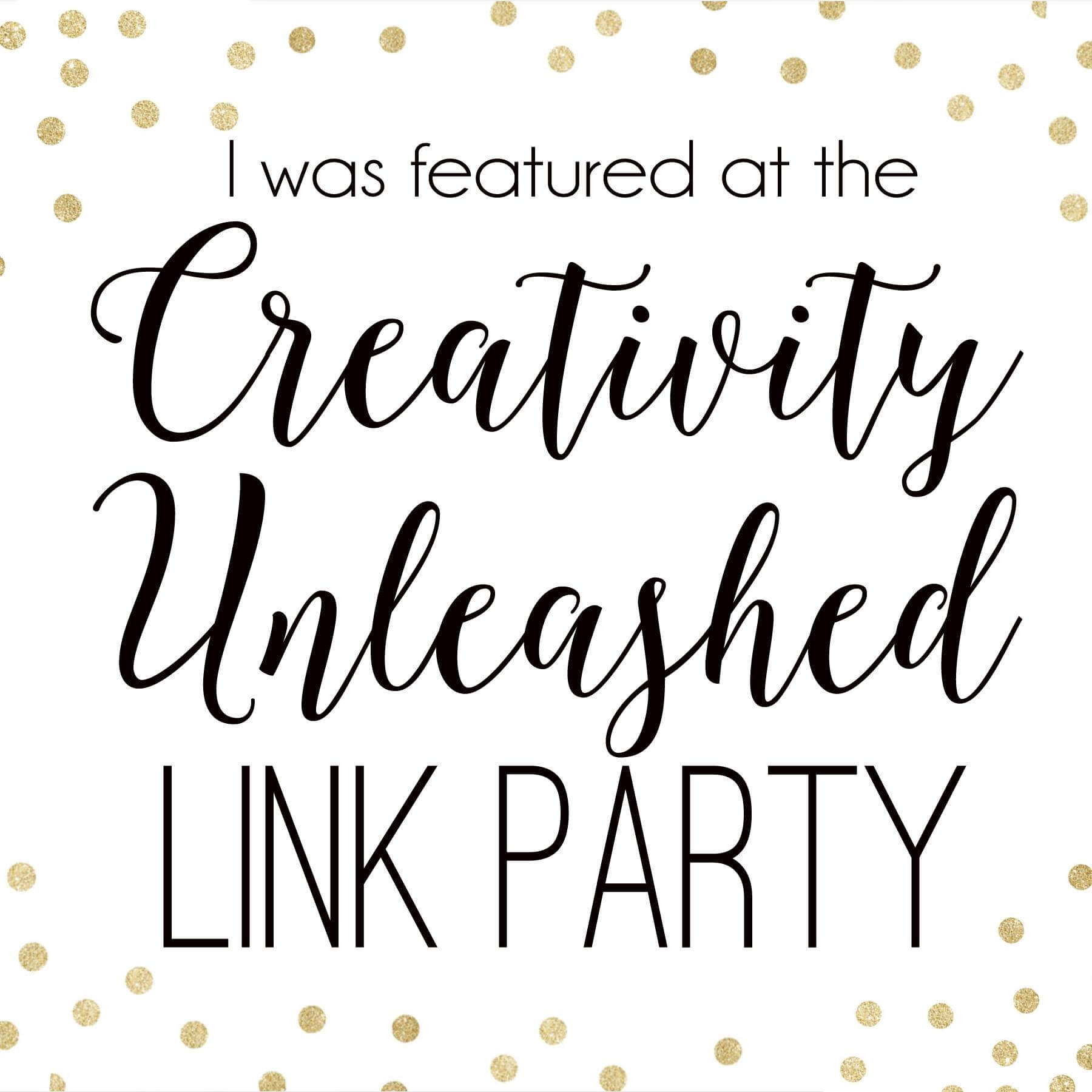 I-was-featured-at-the-Creativity-Unleashed-link-party