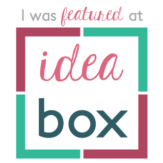 IdeaBox_FEATUREbutton (1)