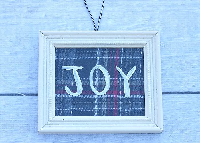 handmade-christmas-ornaments-6
