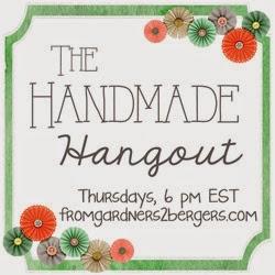 handmade hangout- small logo FG2B 2