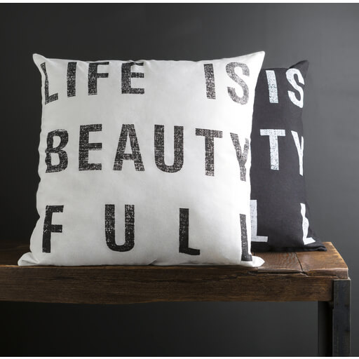 Life-is-Beautyfull