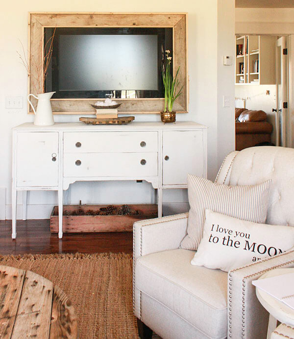 Painted Furniture Makeover Tips and Tricks You Need to Know