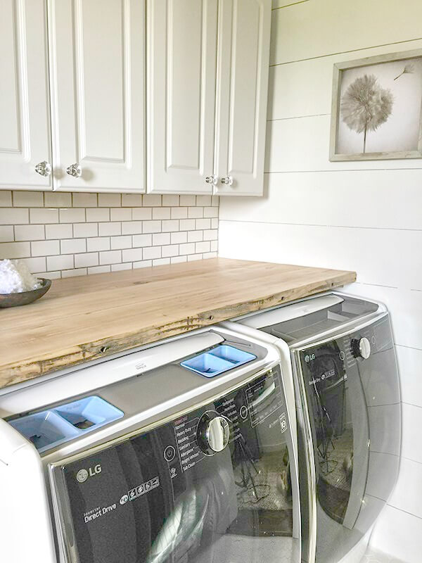 LG-washer-and-dryer-2