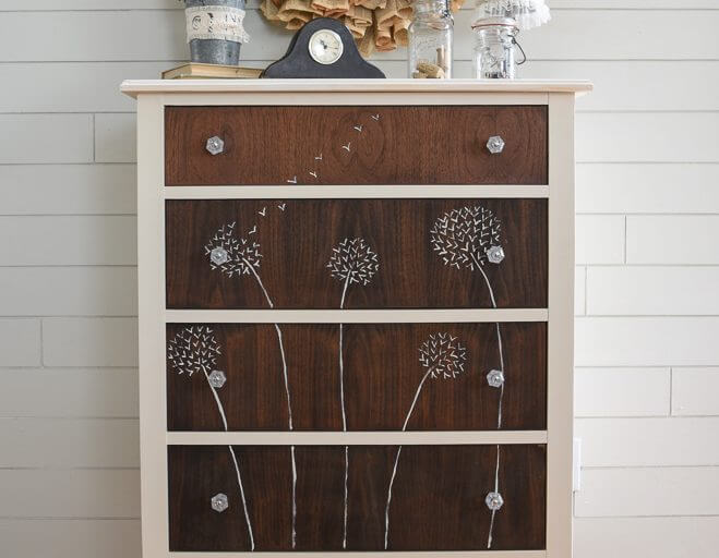 Start-at-Home-Decor-Dandelion-Dresser-4-659x512