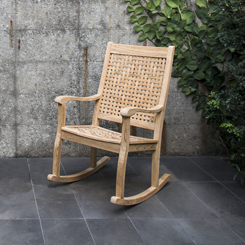 Cambridge-Casual-Catalunya-Rocking-chair-deluxe-CC-130002