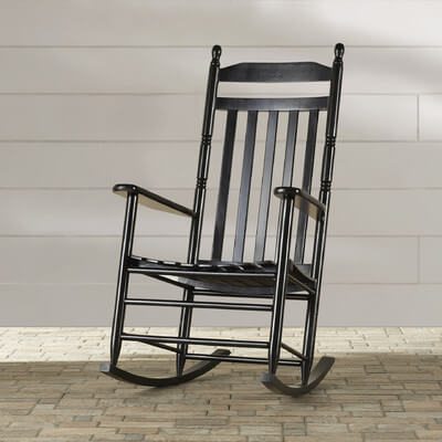 Janelle-Indoor-Outdoor-Rocking-Chair-RTA-ATGR2520