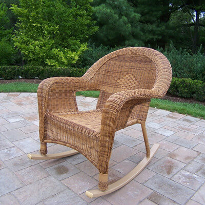 Oakland-Living-Resin-Wicker-Rocker (1)