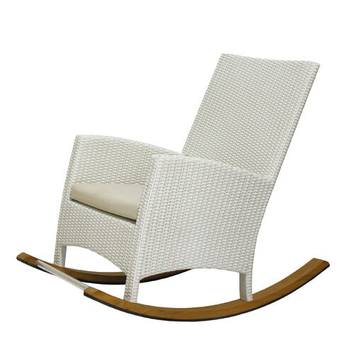 Tessa-Rocking-Chair-with-Cushion-GA831