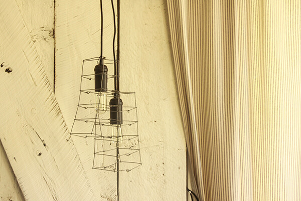 diy light fixture 15