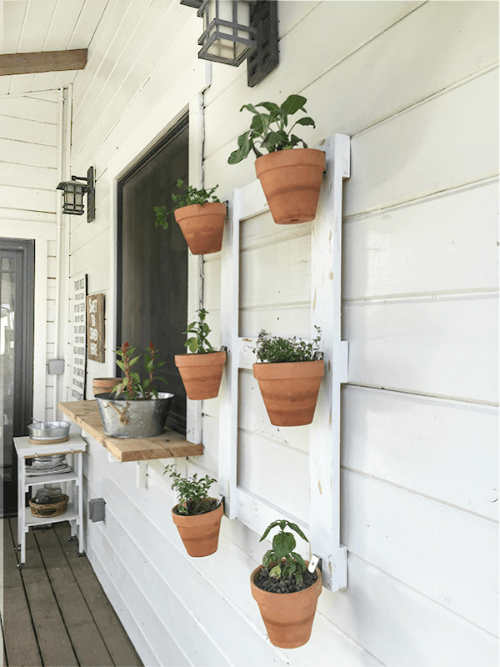 outdoor home tour reedited