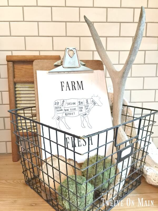 farm fresh printaable2