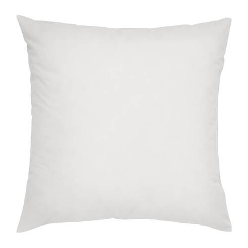 Are you looking for a quick change? Do you love farmhouse style? Im sharing my secret source for the most affordable white pillow!