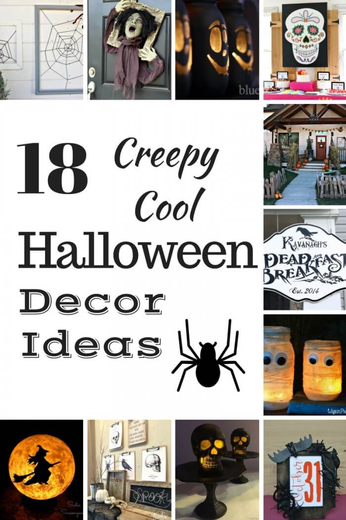 18-creepy-cool-halloween-decor-ideas