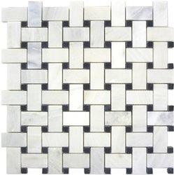 Gorgeous floor tiles for the bathroom