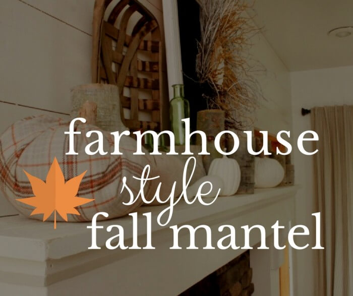 farmhouse-style-fall-mantle