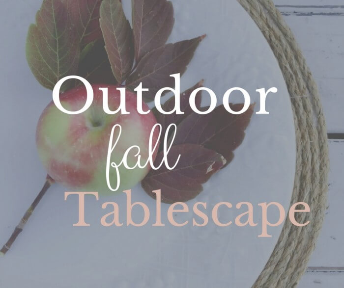 outdoor-fall-tablescape