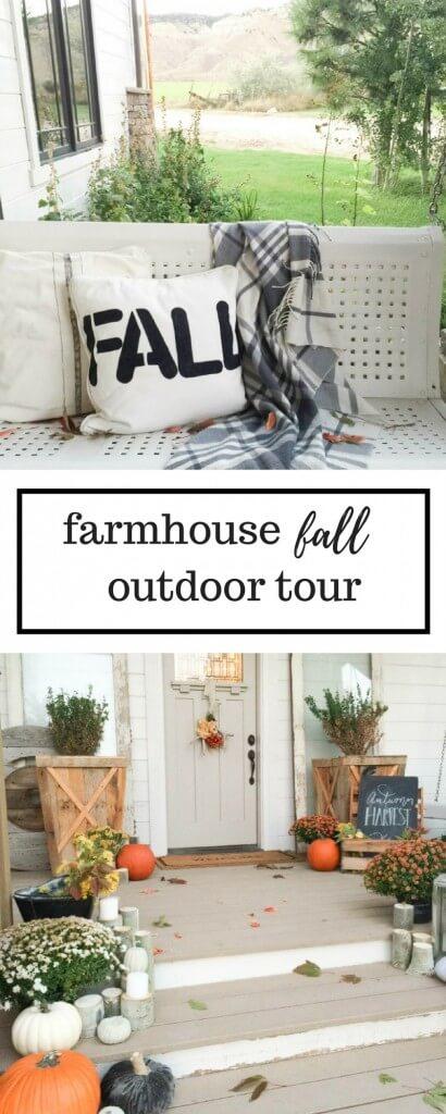 farmhouse-fall-outdoor-tour