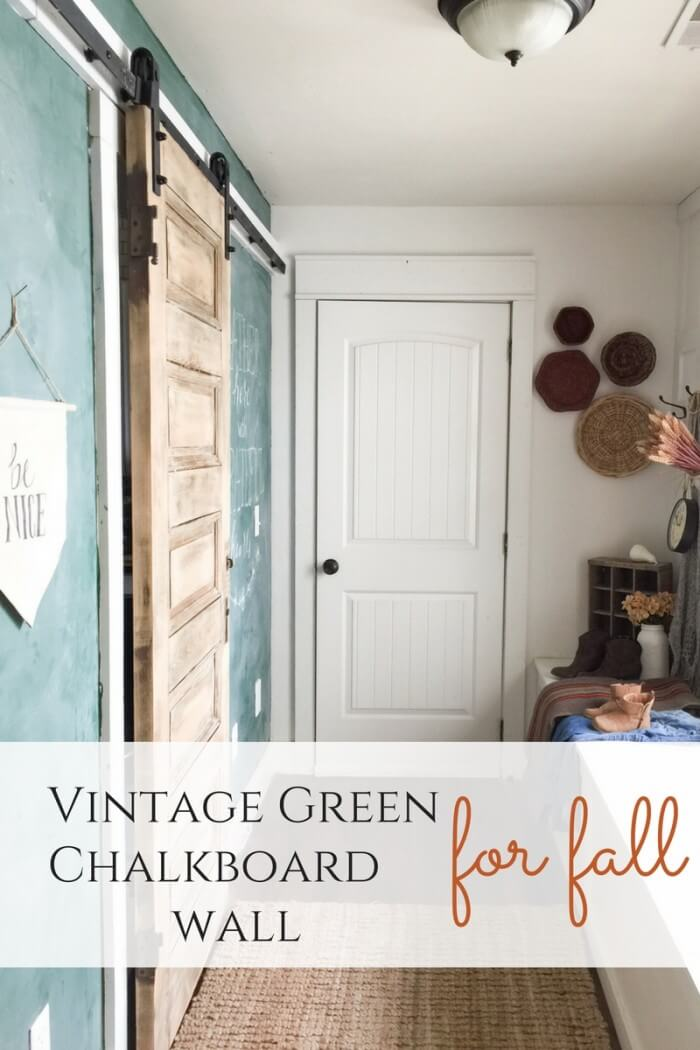 vintage-green-chalkboard-wall