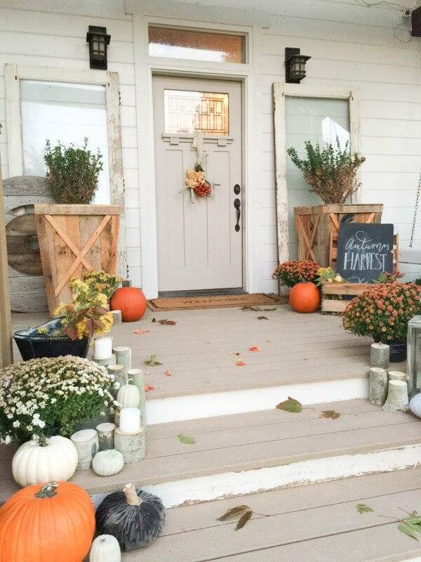 farmhouse-fall-garden-tour