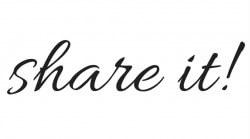 share-it