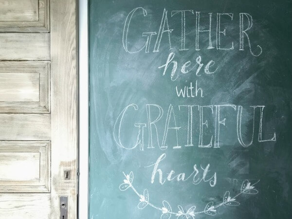 vintage-chalkboard-wall-for-fall