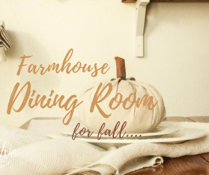farmhouse-dining-room-for-fall