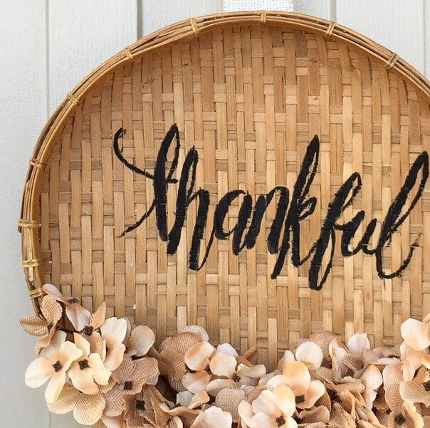 diy-basket-wreath-for-thanksgiving