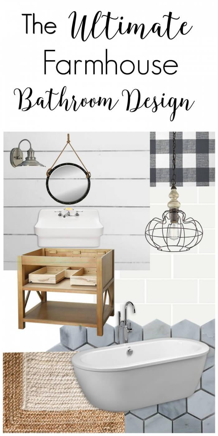 the-ultimate-farmhouse-bathroom-design