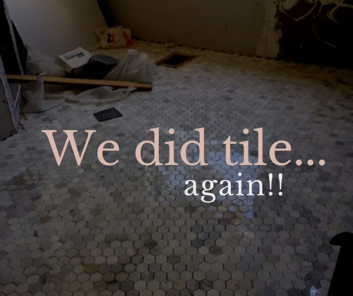 we-did-tile