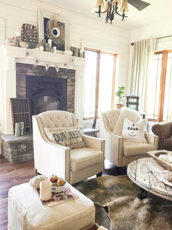 farmhouse-fall-home-tour