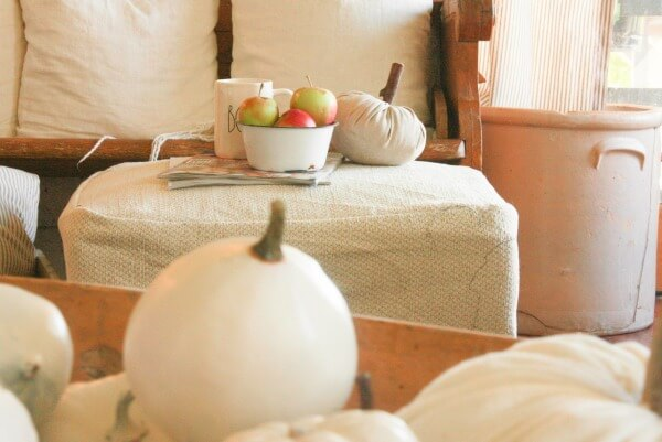 farmhouse-fall-home-tour13