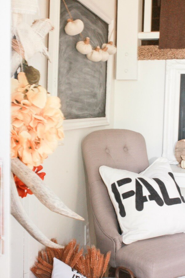 farmhousr-fall-home-tour