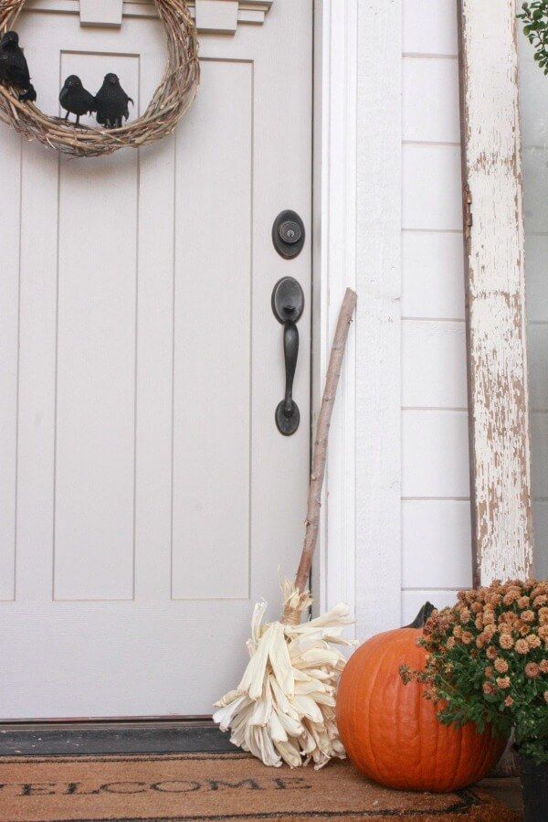 simple-halloween-wreath