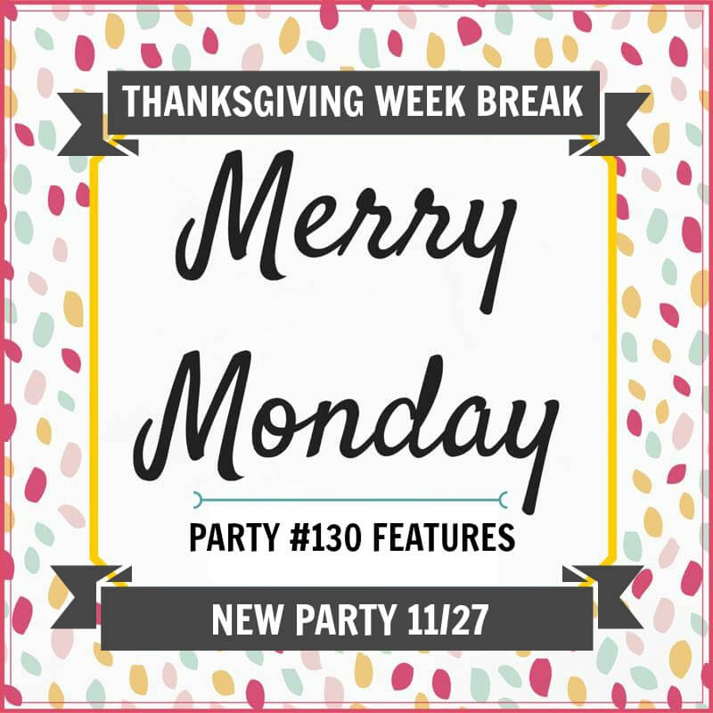 merry-monday-link-party-th