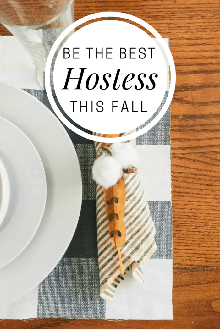 be-the-best-hostess-this-fall