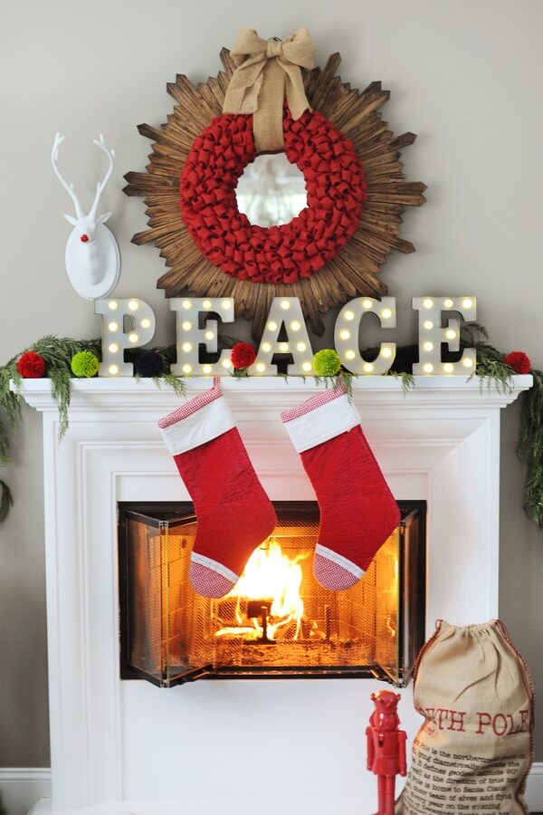 decor-fireplace-2