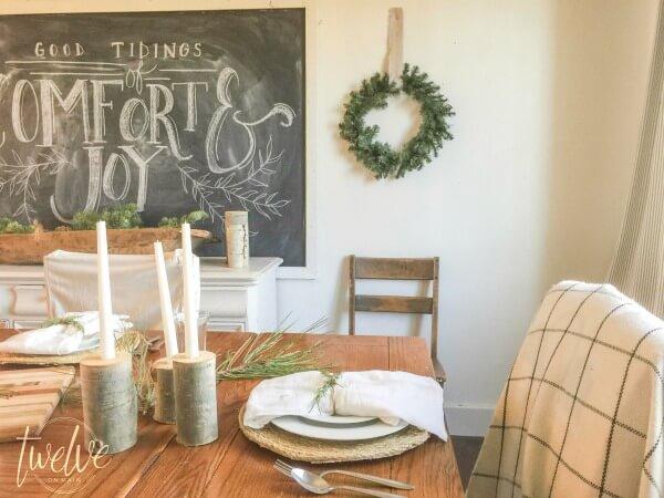 farmhouse-christmas-dining-room2