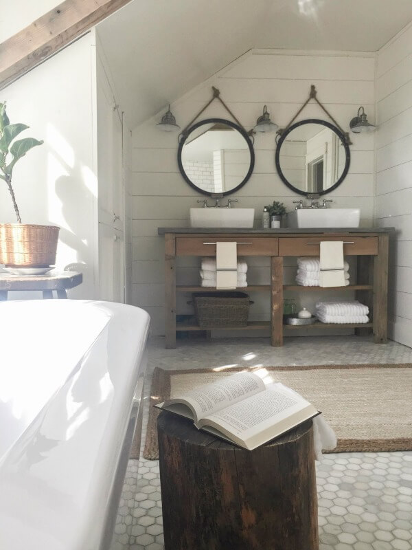 farmhouse-master-bathroom-remodel-16