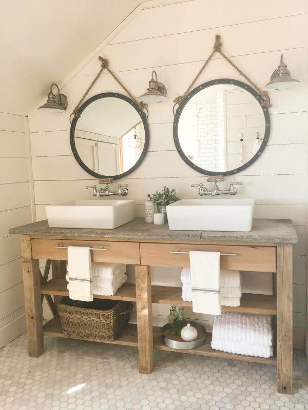 farmhouse-master-bathroom-remodel-37