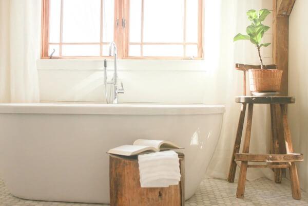 farmhouse-master-bathroom-remodel-42