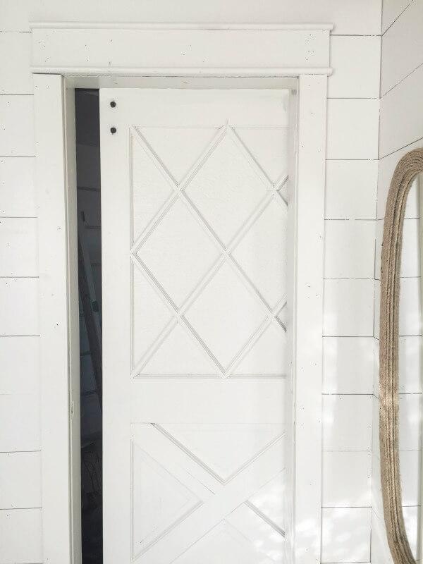 farmhouse-master-bathroom-remodel