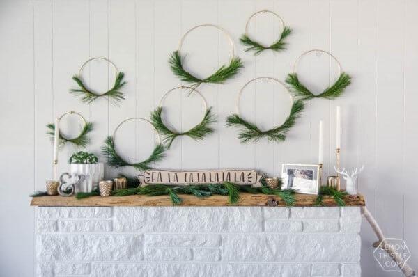 hoop-wreaths-16110311