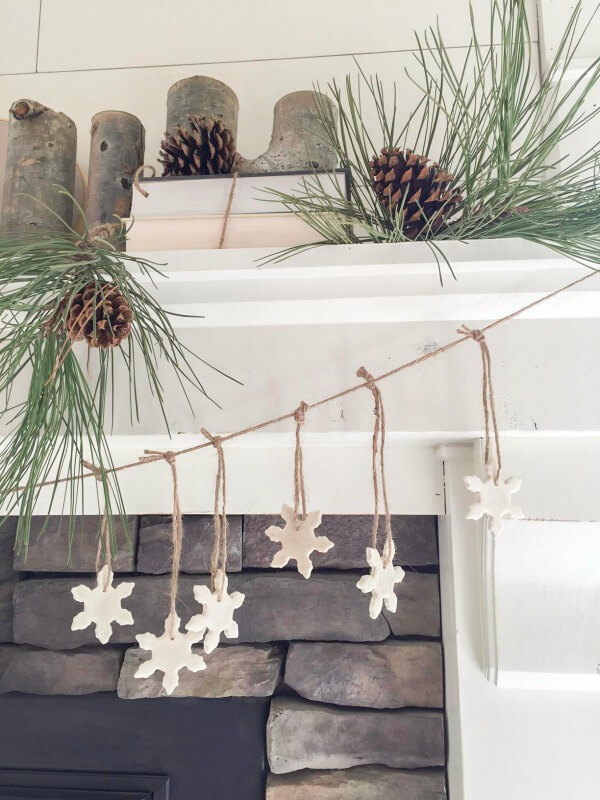 salt-dough-ornament-garland-5