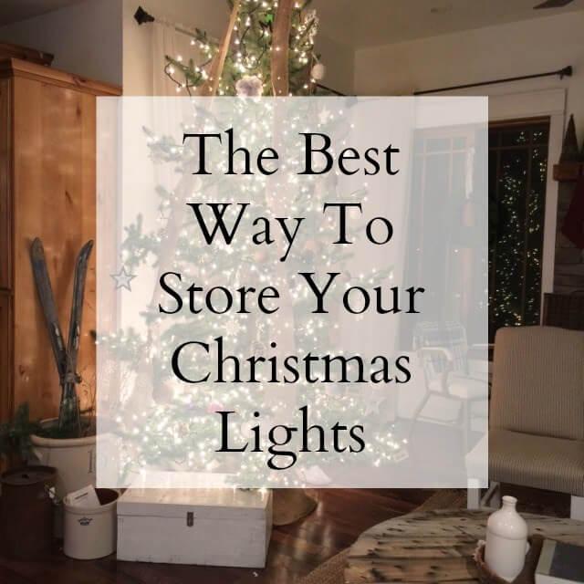 christmas-light-storage