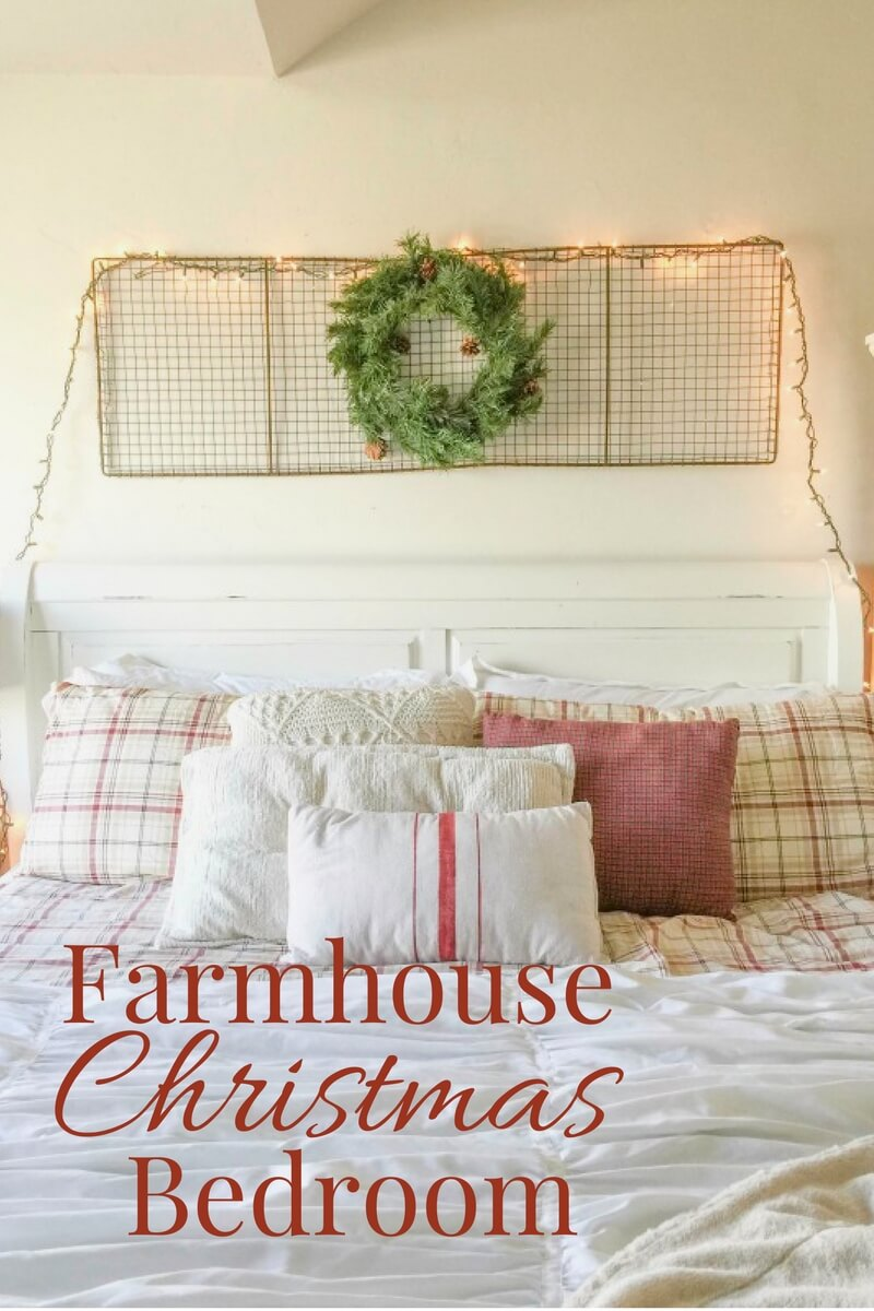 farmhouse-christmas-bedroom-1